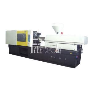 China P20 Outside Mould 20L Preform Injection Molding Machine on sale