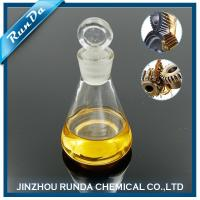 RD320A Hot sale gear oil additive package manufacture in China