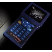 Buy cheap Handheld Auto Diagnostic scan Tool , Car Key Maker CKM 200 For BMW , Benz from wholesalers