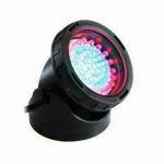 Pond/Garden LED Light Manufactures