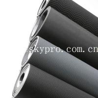 Quality sports and treadmill belts for sale