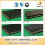 DIN 22102 Standard Ep150 Conveyor Belt Manufactures