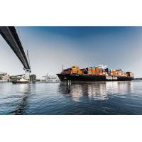 China Shipping Agency Service to Mexico City,Mexico Cy-Door By Rail+Truck on sale