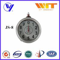 Discharge Lightning Surge Arrester Counter Surge Arrester Monitoring Manufactures