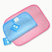 Multi-layers Durable Organic Silicon Moisture pad/Soft  Foldable Mattress Topper Manufactures