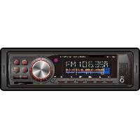 China Car MP3 Player, Fixed Panel (JSD-1041) on sale