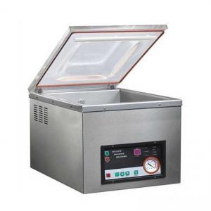 China DZ-350M vacuum packing machine on sale