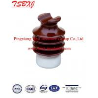 line post insulator Manufactures