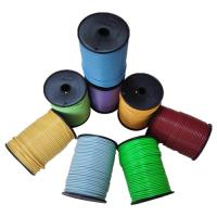 Welding Wire PVC Rubber Linen For Hot Welding Of Commercial Flooring Coils Manufactures