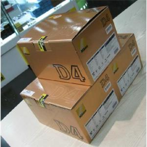 China Super Savings on Nikon D4 Digital SLR Camera with 75% Off on sale