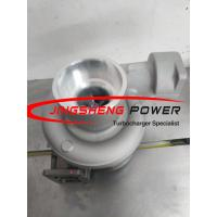 S4DS TURBO (7C7579) FOR Caterpillar Earth Moving CAT 966F Diesel Engine Turbocharger Manufactures