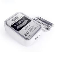 44 Reports Quantum Resonance Magnetic Analyzer For Body Health Checking Manufactures