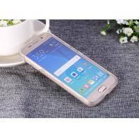 Dual Layer Samsung Cell Phone Cases , samsung mobile phone cases and covers Manufactures