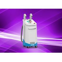 3000W SHR Hair Removal Machine With Strong Cooling System Manufactures