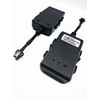 China High Precision Electric Motorcycle GPS Tracker  For Car Motor Protection on sale