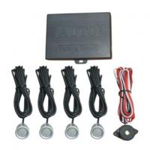 Buzzer Parking Sensor System Manufactures