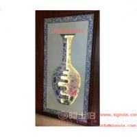 Animation Sign CUSTOM Acrylic or others  for  Advertisement Light Box Manufactures