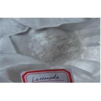 Natural Pharmaceutical Intermediates Letrozole Femara for Breast Cancer Treatment Manufactures