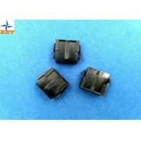 Micro-Fit 3.0 Plug Housing, Dual Row Power Connector Panel Mount Ears, Low-Halogen Manufactures