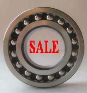 Double Row Self Aligning Ball Bearings 2202 2202K Ball Bearing Roller bearing Auto Bearing Manufactures