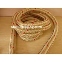 recovery rope 28000 lbs Manufactures