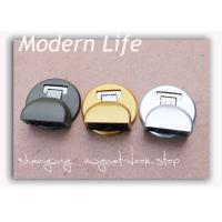 japan style Magnet Decorative Door Stop modern design door stopper Manufactures
