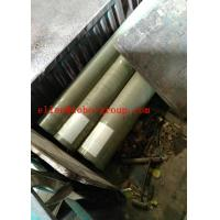 "Seamless Alloy Pipe ASTM A335 P5 Outer Diameter:	 10 - 325 mm, 1/2""-12"" Manufactures"