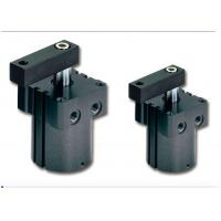Automatic Pneumatic Swing Clamp Magnet Type Rotary Structure Power Saving Manufactures