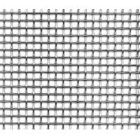80 Mesh 304 Stainless Steel Wire Mesh Cloth For Paper Pulp / Board Machine Manufactures