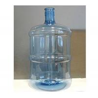 5-Gallon Water Bottle Manufactures