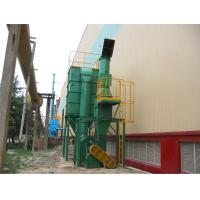 CO2 Welding Gas Wire And Cable Machine With Wear Resistant Plate Manufactures