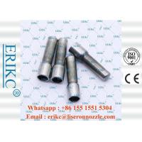 ERIKC Universal injector filter Denso common rail injection inlet oil clean Strainer auto part fit Manufactures