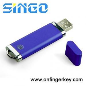 USB Disk U3323 Manufactures