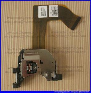 Quality WiiU Laser Lens WiiU repair parts for sale