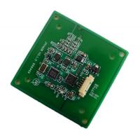 SELL HF rfid R/W module JMY628C IIC/UART/USB interface Manufactures