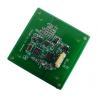 Buy cheap SELL HF rfid R/W module JMY628C IIC/UART/USB interface from wholesalers