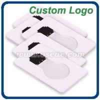 China Custom Promotional Product on sale