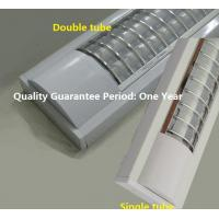 T5 Fluorescent Ceiling Lamp Electronic Ballast Manufactures