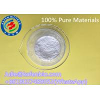 Anabolic Raw Testosterone Powder 1-Testosterone With 99.9% Purity 65-06-5 Manufactures