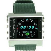 mp3 player watch Manufactures
