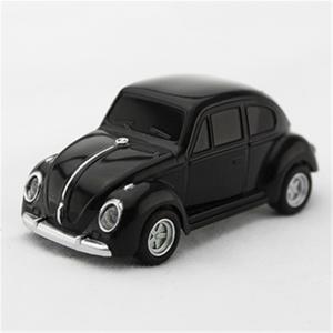 Black minicooper car shaped novelty usb flash drive 8gb , usb 2.0 Flash Memory Drive