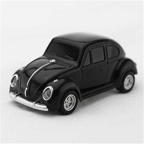 Quality Black minicooper car shaped novelty usb flash drive 8gb , usb 2.0 Flash Memory Drive for sale
