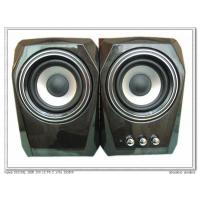 home theater speaker Manufactures