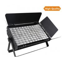 Quality IP65 outdoor RGBW led lights wall washer for building lighting for sale