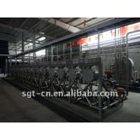 Buy cheap modified starch processing line from wholesalers
