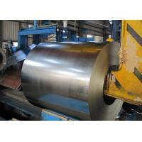 Stainless Hr Cold Hot Rolled Steel Coil Thickness 0.1-6mm For Medical Equipment Manufactures