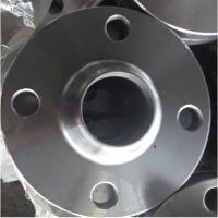 GOST 12821-80 PN160 Welding Neck Flanges Manufactures