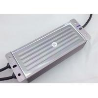 China 4.16A Waterproof Constant Voltage LED Switch Power Supply 24V For LED Lighting on sale