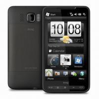 Professional repairing and refurbishing service for HTC HD2 Manufactures